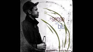 Blu x Resurrection - A Sense of Blu (Full Album)   David Begun
