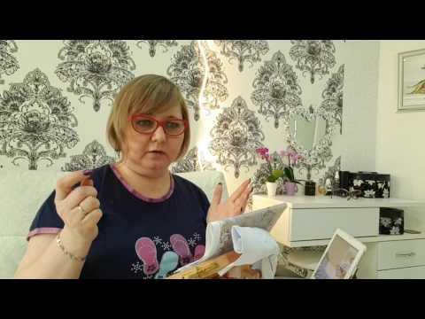 видео: tag: Тайны,странности и привычки в вышивке