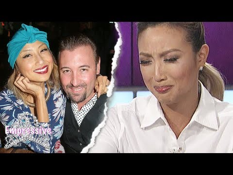 jeannie mai is divorcing