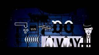 DJ NiKiM - Incredibox V2 Remixed
