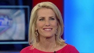Ingraham: No moral certitude when it comes to the left thumbnail