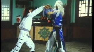 Video DUEL OF THE TOUGH - LETTERBOX - ENGLISH DUBBED download MP3, 3GP, MP4, WEBM, AVI, FLV November 2017