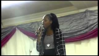 gumbi s d revival kwagga aog introducing simphiwe grateful album