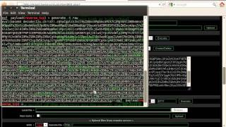meterpreter-reverse_tcp.