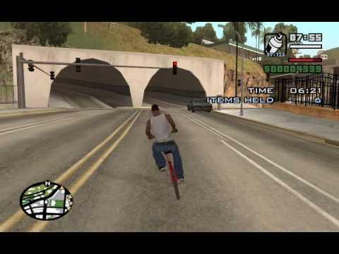 Swat 3 elite edition pc gameplay home invation doovi for Bureau 13 gameplay