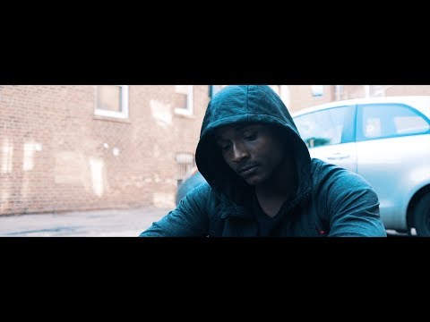 Taysav - Don't Talk (Official Music Video) Shot By @A309Vision