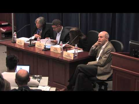 Supreme Court Preview 2012 - International