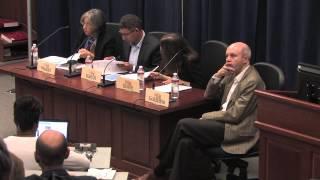 Supreme Court Preview 2012 - International
