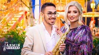 Descarca Claudia Puican & Armin Nicoara - Baiatul meu 2020