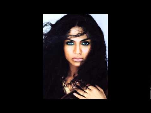 Amel Larrieux - For Real (So Fo Real Remix)