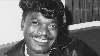 Percy Sledge - When a Man Loves a Woman (1966) Thumb