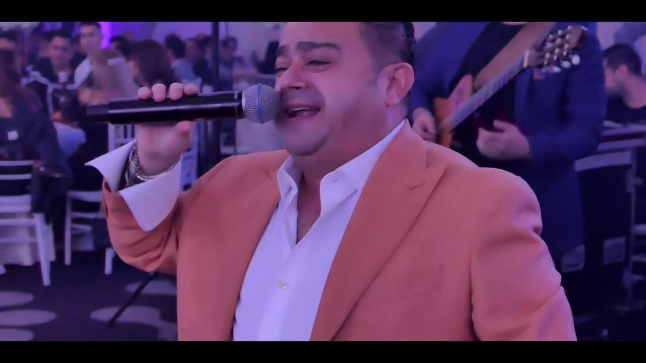 Adrian Minune - Imi tresare inima [ Oficial Video ] 2020 || Queen Event's