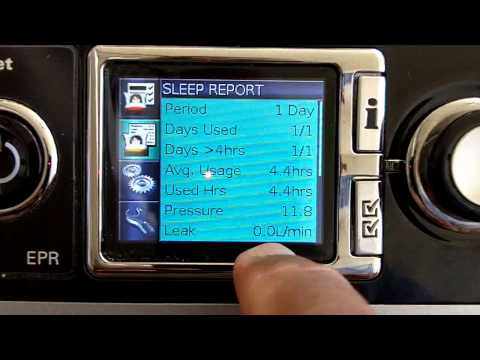 resmed-s9-autoset-cpap---critical-information-you-must-know-!!-seriously---(part-7-of-8)