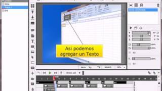 видео Как вставить объект Flash SWF в WordPress запись