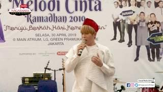 Chiko Kichiro Syukur Dan Ikhlas
