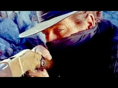 The Stranger and the Gunfighter: WESTERN [Full Movie] [Lee Van Cleef] [Spaghetti Western] ENGLISH