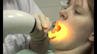 Биоптрон в косметологии и стоматологии.(Эффетивный метод профилактики и лечения заболеваний кожи. Заметно уменьшает возрастные изменения. Улучша..., 2012-02-13T15:02:33.000Z)