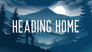 Download lagu Alan Walker - Heading Home (Lyrics) ft. Ruben