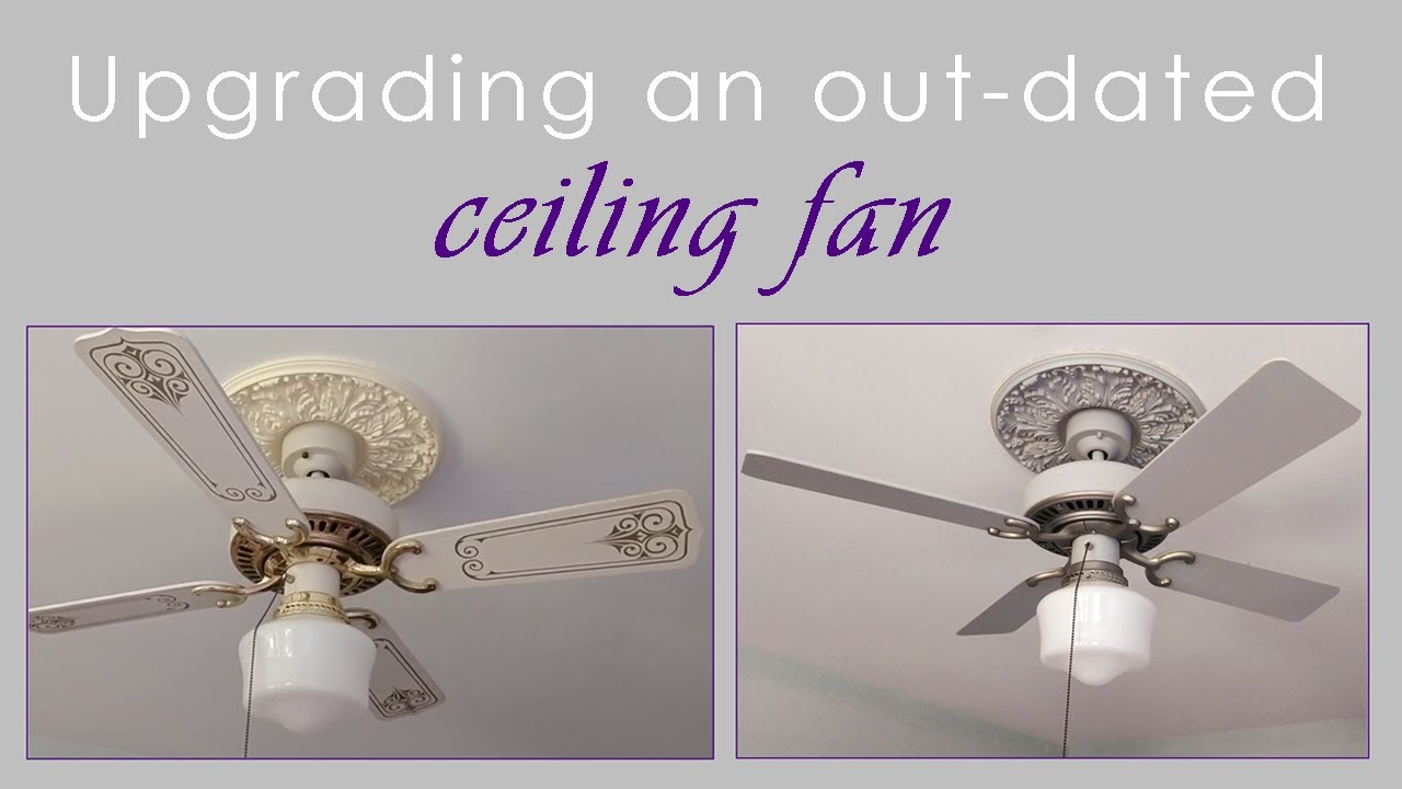 Updating ceiling fans free dating west midlands