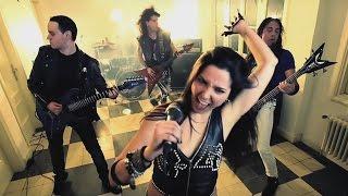 Oker - Miedo (Heavy Metal)