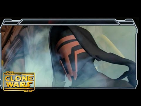 The Clone Wars is AMAZING and Disney's Star Wars Canon from YouTube · Duration:  1 hour 34 minutes 23 seconds