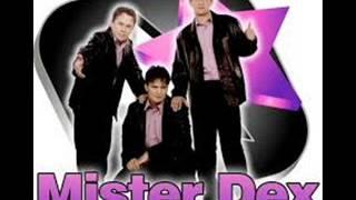 Mister Dex - Szerokiej Drogi