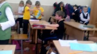 мальчик который получил двойку по английскому язы