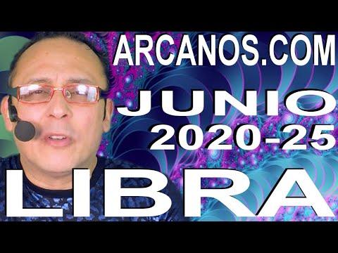 libra-junio-2020-arcanos.com---horóscopo-14-al-20-de-junio-de-2020---semana-25
