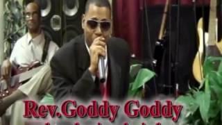 Goddy Goddy New Song