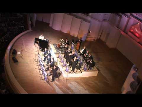 Glenn Miller Orchestra - In The Mood