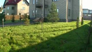 Готовые проекты домов и коттеджей(Готовые проекты домов и коттеджей., 2010-11-01T17:42:49.000Z)