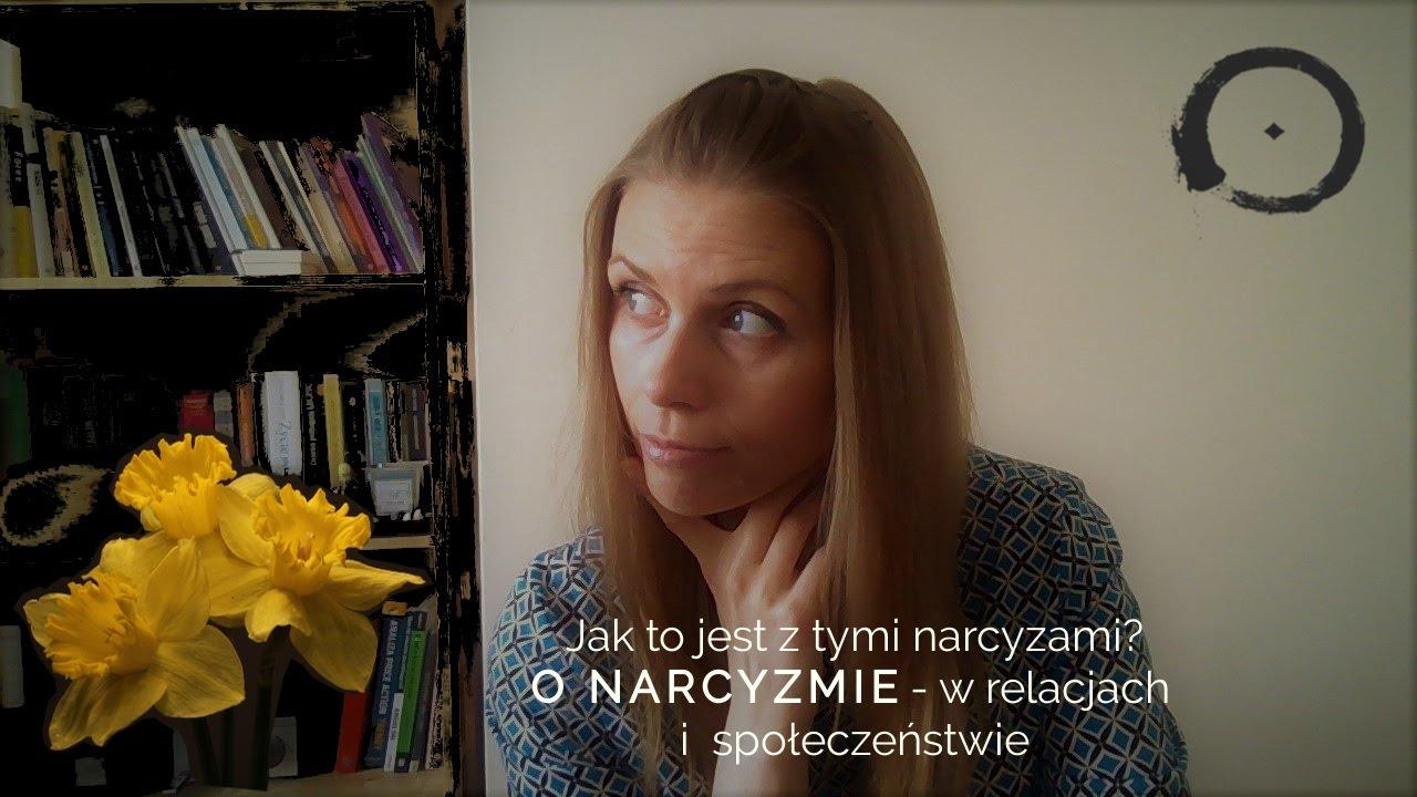 randki forum socjopaty