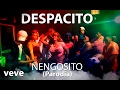 Luis Fonsi Despacito REMIX FT Justin Bieber Ft Daddy Yankee PARODIA Ñengosito NanDito Ind mp3