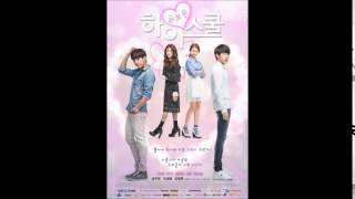 Video Afternight Project - For You (너를) (High-school:Love on OST Vol.6) (Instrumental) download MP3, 3GP, MP4, WEBM, AVI, FLV April 2018