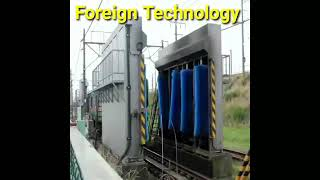 Foreign Technology V/s Indian Technology thumbnail