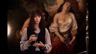 Missverstanden Trailer (ein Film von Asia Argento, mit Charlotte Gainsbourg uvm.) 2014