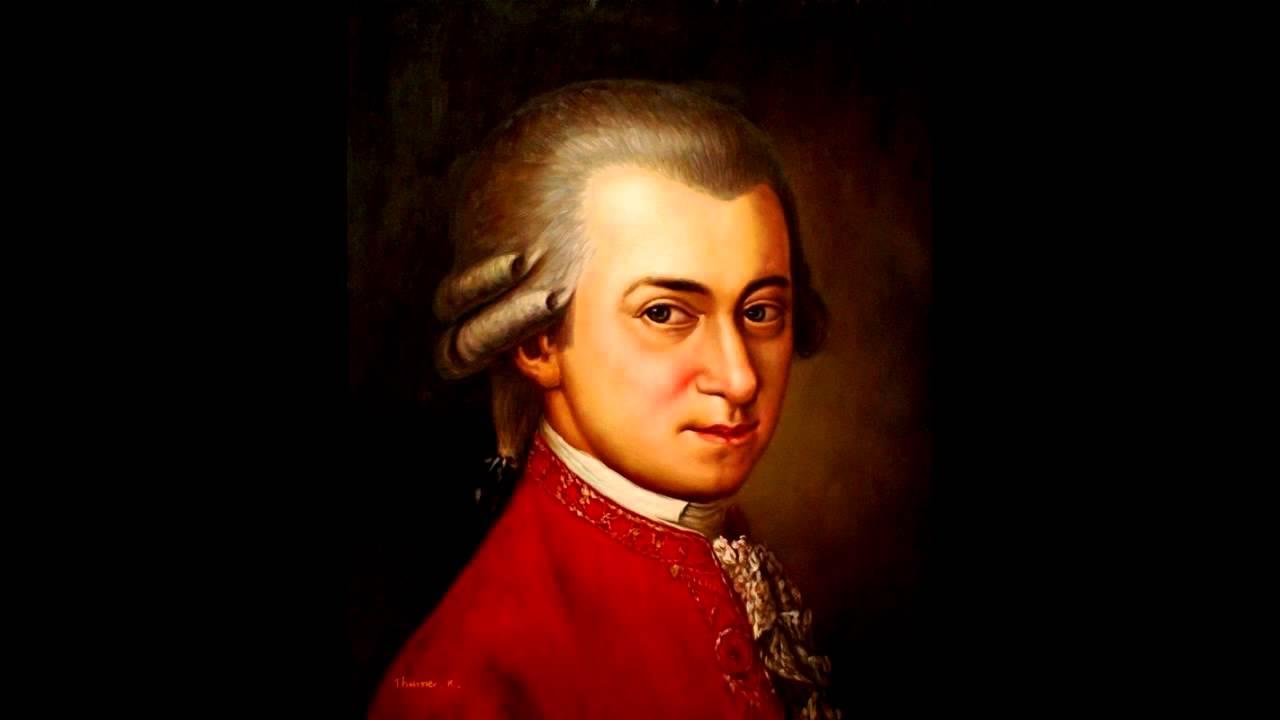 Türkischer Marsch || Rondo alla turca - W.A.Mozart - Sonate Nr.11 A ...