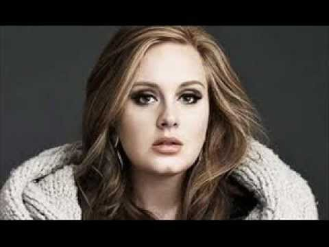 Adele don´t you remember lyrics