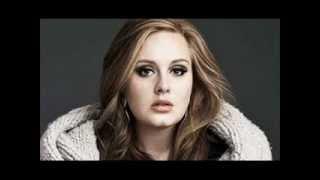 Adele don´t you remember lyrics