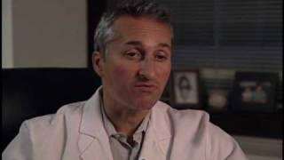 Chronic Sinusitis Symptoms and Treatment: Jordan Pritikin, M.D.