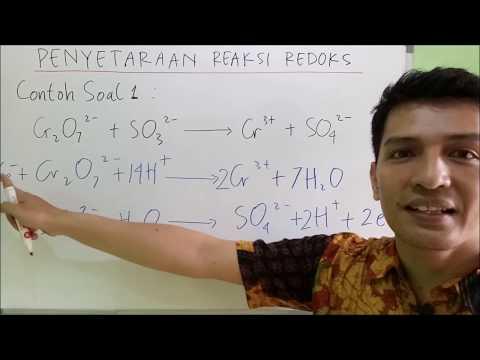 contoh-soal-1-penyetaraan-reaksi-redoks