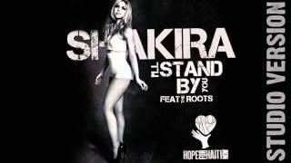 Shakira - I