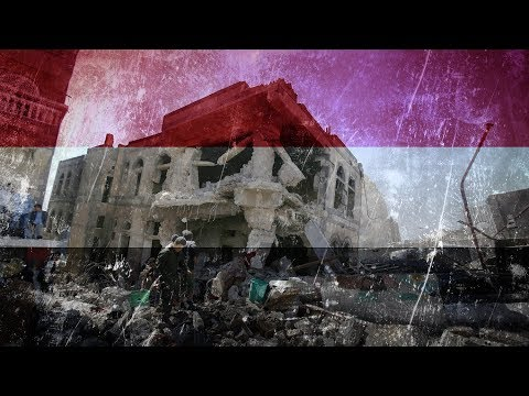 YEMEN: The Neglected War