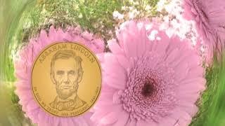 When Lilacs Last in the Dooryard Bloomed (CH_01)