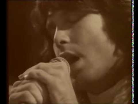 The Doors - Love Me Two Times - CLIP