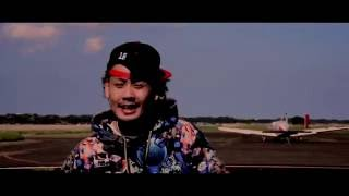 YouTube動画:JAGGLA _ with my own eyes feat.Cz TIGER