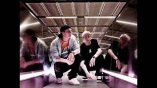 Jaa9 & OnklP - Glir Forbi (Real deal kvalitet)