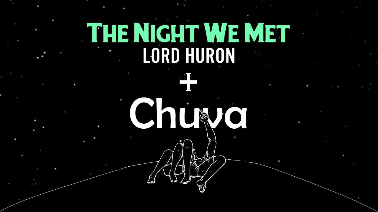 lord-huron-the-night-we-met-som-de-chuva-legendado-sad-songs-central