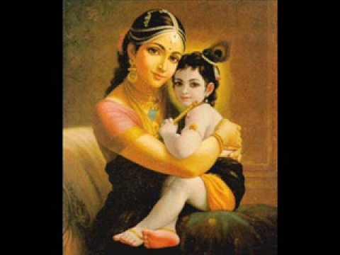 Vel Muruga Vel Muruga Vel (Thaipusam Song) by Bangalore A.R Ramani Ammal...