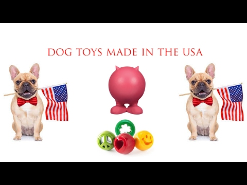 dog-toys-made-in-the-usa